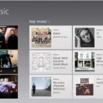 microsoft xbox music blog de marketing online