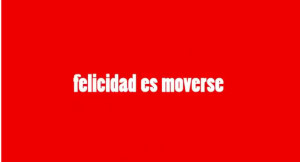 felicidad es moverse blog de marketing online