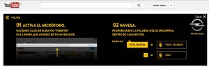 opel insignia banner youtube 1