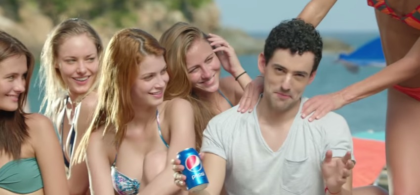 pepsi blog de marketing online