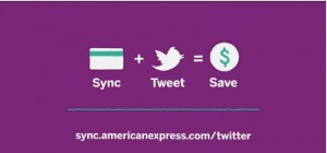 twitter american express blog de marketing online