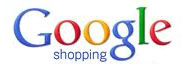 google shopping express blog marketing online