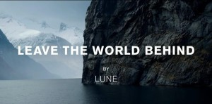 leave the world behind volvo Swedish House Mafia blog de marketing online