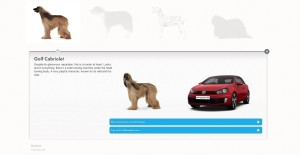 volkswagen spot perros blog de marketing online