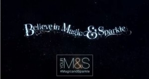 marks and spencer spot 2013