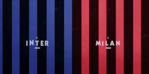 ac milan vs inter de milan - blog de marketing online