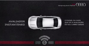 audi sensor coche usado - blog de marketing online